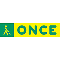ONCE®