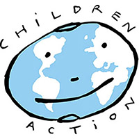 Children Action®