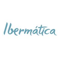 Ibermatica®