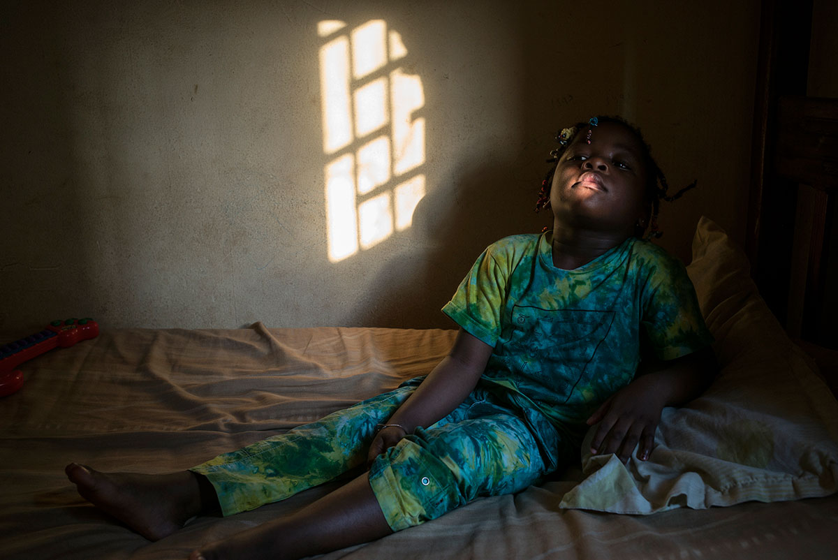 Protegido: Esperando a CHILDREN ACTION