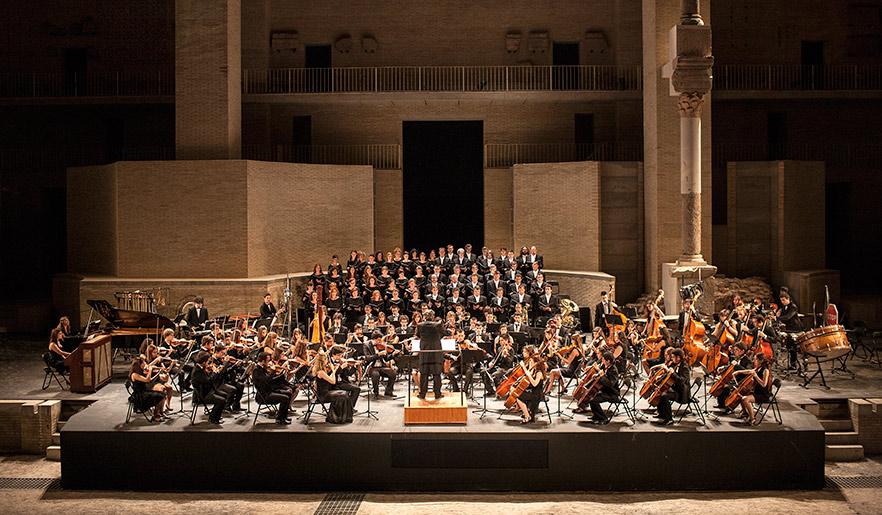 Instituto Valenciano de la Música