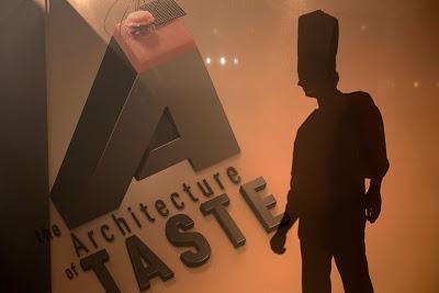 World Chocolate Masters, Preselección Bélgica 2012