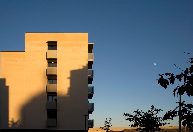 Instituto Valenciano de la Vivienda